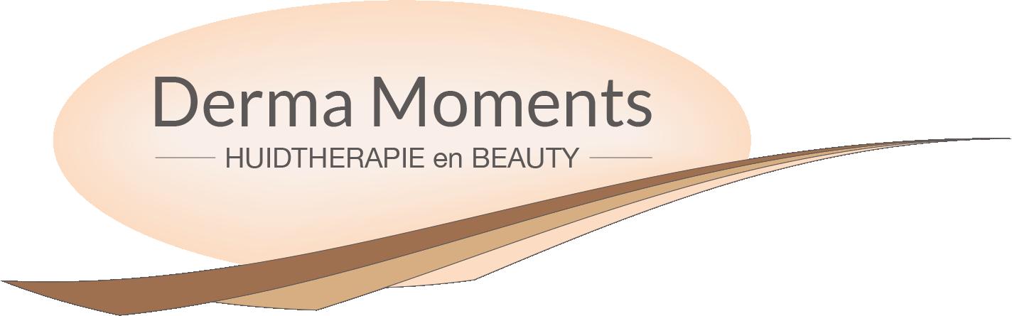 Derma Moments